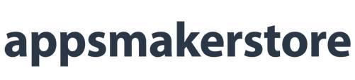 Appsmaker-store-logo