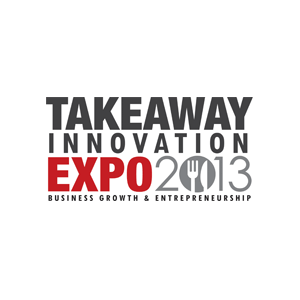 Takeaway Innovation Expo